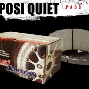 accent-0305-pads-front-pq-1
