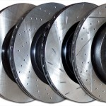 amanti-0406-rotors-rear-prem-1[1]