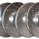 accent-0002-rotors-f-eline-1