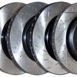 accent-0002-rotors-f-prem-1