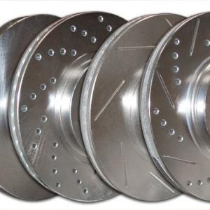 accent-0305-rotors-f-eline-1