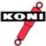 accent-0305-shocks-koni-2