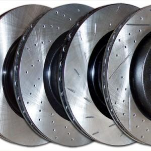 accent-9599-rotors-f-prem-1