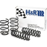 accent-9599-springs-hr