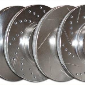 amanti-0406-rotors-f-eline-1[1]