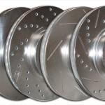 amanti-0406-rotors-r-eline-1[1]