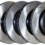 amanti-0406-rotors-rear-prem-1[1]