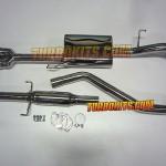 forte-1011-tkcatback[1]