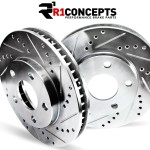 R1Concepts.com - All Rights Reserved.